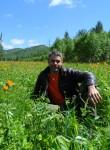Kristofor, 49 лет, Красноярск