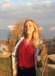 Sofiya, 18  , Kadom