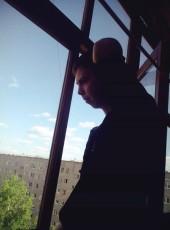 Vladislav, 28, Russia, Yekaterinburg
