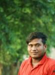 Manish, 23 года, Kanchrapara