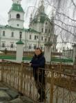 Sergey, 58  , Zavodoukovsk