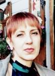 Oxana, 49  , Ivano-Frankvsk