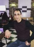Avet, 35  , Uzhur