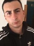 Aleksandr, 19  , Karachev