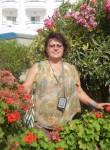svetlana, 54  , Pokrovskoye (Rostov)