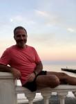 Vitaliy, 42  , Malorechenskoe