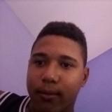 Djc, 22  , Acerra