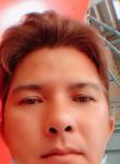 Nguyen, 34, Thanh pho Bac Lieu