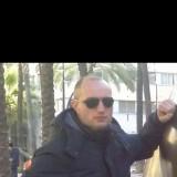 Dario, 42  , Breganze