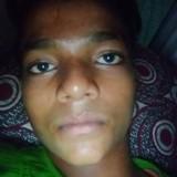 Ashish Kumar , 18  , Palwal