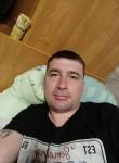 Samir, 35  , Ust-Kut