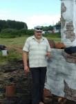 igor, 51  , Rzhev