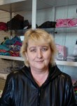 Irina, 50  , Irbit