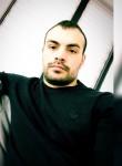 Igor, 25  , Paris