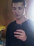 Aleksey, 24  , Rostov
