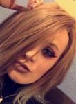 Lucy Meech, 19  , Eastbourne