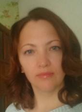 Vitaliya, 45, Belarus, Vitebsk