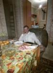 Крупоченко Евг, 39 лет, Северск