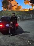 jeko, 29  , Tbilisi