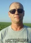 VIKTOR, 47  , Kamen-Rybolov