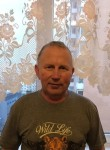 Anatoliy, 59  , Slantsy