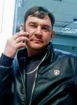 Sergey, 35  , Magadan