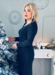 Anyuta, 37, Irkutsk