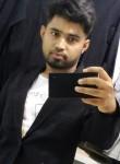 Tanvir Rs, 27  , Ar Riqqah