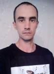 Ilgiz, 36  , Krasnoarmeysk (Saratov)