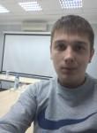Anton, 23  , Mikhaylov