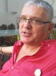 Waddah, 57  , Berlin