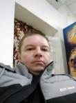Aleksandr, 48  , Georgiyevsk