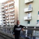 Giancarlo, 52  , Varedo