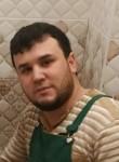 Sasha, 32  , Kirov (Kaluga)