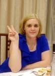 Natalya, 32  , Serebryanyye Prudy