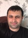 Azer, 40, Krasnoyarsk