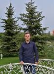 Pavel, 23  , Orel