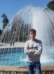 Ivan, 29  , Melnikovo