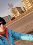 Favn, 28 лет, Чита