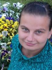 Natalija, 33, Latvia, Riga