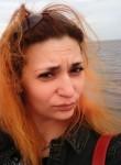 Anna, 36, Ufa