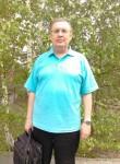 Oleg, 57, Yekaterinburg
