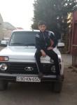 MALIK, 60  , Baku