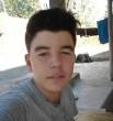 Aptullah