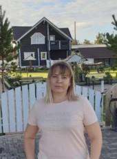 Natali, 43, Kazakhstan, Karagandy