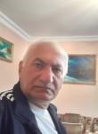 Aram jan  fes.b-, 60  , Yerevan
