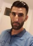 Ömer , 29, Giessen