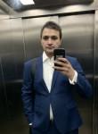 Anton, 30, Moscow