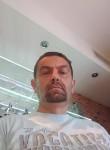 Damir, 44  , Zagreb
