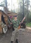 Anatoliy, 38  , Bakal